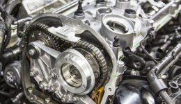Onderhoud en reparatie | Avant Autoservice Noordwijk